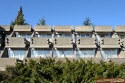 Hotel-Podgorica-Montenegro-14
