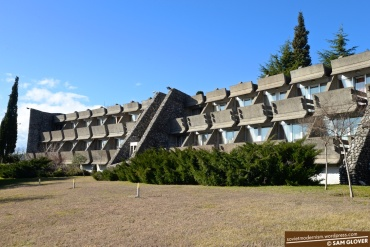 Hotel-Podgorica-Montenegro-16