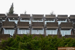 Hotel-Podgorica-Montenegro-17
