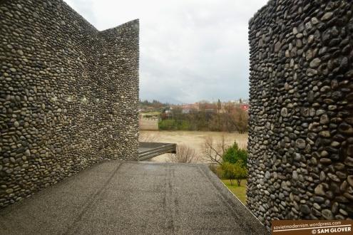 Hotel-Podgorica-Montenegro-19
