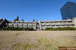 Hotel-Podgorica-Montenegro-2