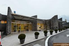 Hotel-Podgorica-Montenegro-3