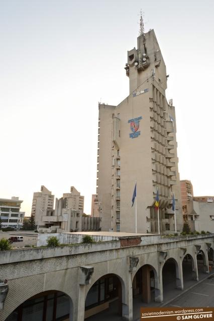 Administrative-Palace-Satu-Mare-Romania-10