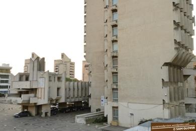 Administrative-Palace-Satu-Mare-Romania-11