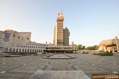 Administrative-Palace-Satu-Mare-Romania-15