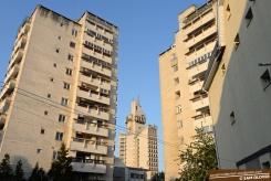 Administrative-Palace-Satu-Mare-Romania-17