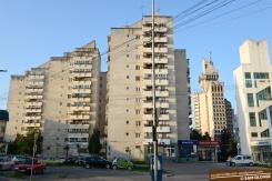 Administrative-Palace-Satu-Mare-Romania-18