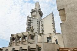 Administrative-Palace-Satu-Mare-Romania-25