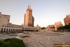 Administrative-Palace-Satu-Mare-Romania-3