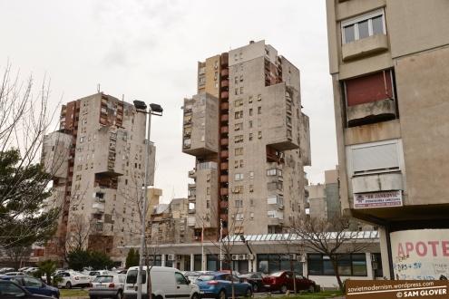 Blok-5-Podgorica-Montenegro-1