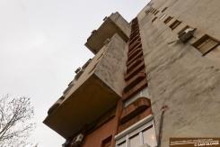 Blok-5-Podgorica-Montenegro-2
