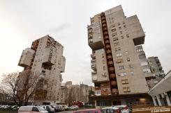 Blok-5-Podgorica-Montenegro-3