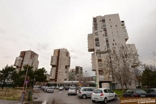 Blok-5-Podgorica-Montenegro-4
