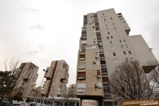 Blok-5-Podgorica-Montenegro-6