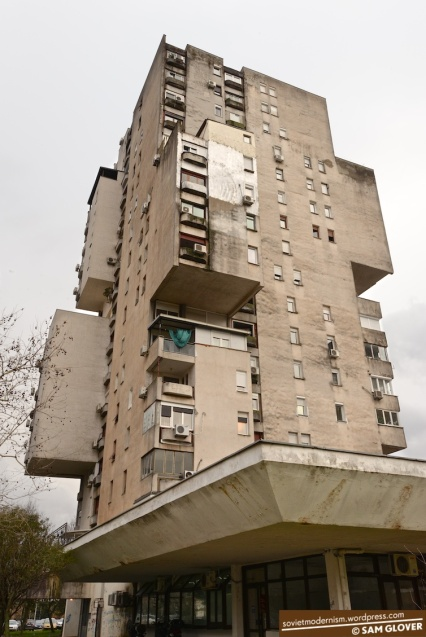 Blok-5-Podgorica-Montenegro-7
