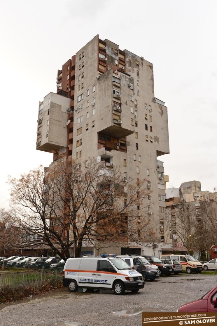 Blok-5-Podgorica-Montenegro-8